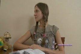 Videos de transexuales xxx en costa rica