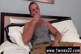 Porno gay chicos reveldes