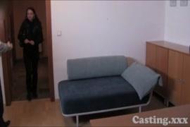 Video porno en español chicas de 17 hablando sucio