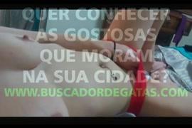 Descargar vídeos gratis para celulares de hombres gay culiando nicaragua