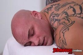 Videos pornos gay de peladito guapos
