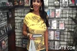 Www mujeres mexicanas conlas pirnas y vajinas peludas con