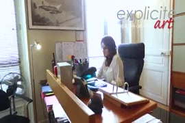 Descargar video xxx para celular mujer alsada con un chancho