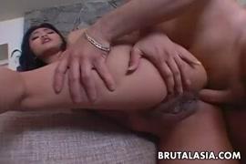 Videos porno de hombres con yegua ispiados