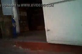 La mujer mas pequena xxx videos