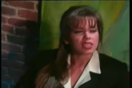 Historieta de rompiendole el culo a mi tia