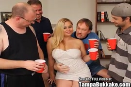 Descargar videos de bomberos cojiendo gays.zonapornogays