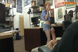 Youtube videos porno de mujeres fisiculturista teniendo sexo anal gratis