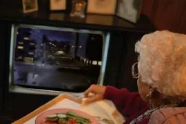 Xxx mujeres jobensitas lesbianas que sean viegenes paisaje 1