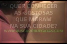 Porno de insestos hablados en audio latino