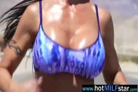 Videos de mujeres metiendose monstruos de dildos
