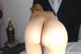 Videos porno de famosos en costa rica paisaje 1