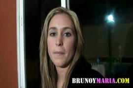 Videos xxx mujeres militares lesbianas