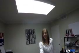 Ver video porno de hombres con yeguas