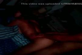 Descargar gratis videos de sexo en yputube sexo sexo entre hombre y mujer para blackberry 9790