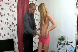 Ver vídeos porno de mujeres teniendo sexo con caballos