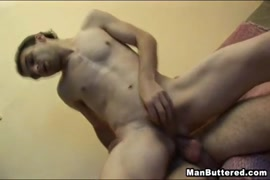 Hombres desnudos belludos pingones de costa rica