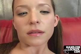 Vídeos gratis para celulares de lesbianas aciendo tijera