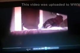 Videos gay monterrey xxx