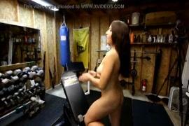 Ver videos de mujeres orinando y chupando