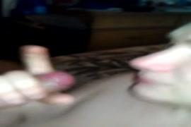 Imagenes que se mueven de chicas des nudas