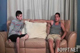Porno gay virgenes