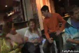 Videos porno de mujeres mexicanas teniendo mega orgasmos mas tesientes