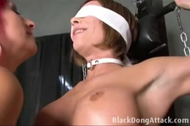 Asiaticas porno frexxx