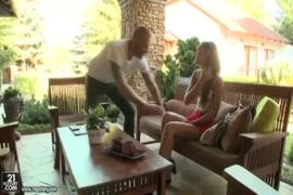 Videos de mujeres despanpanantes xxx